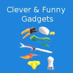 clever gadgets products archive agazoo