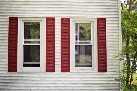 persianas red foto gratis persianas de color rojo imagen gratis en