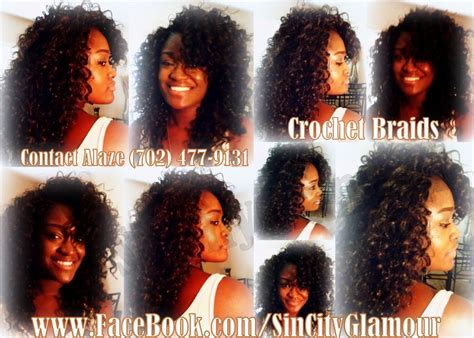 seven styles with marley hair crochet latchhook braids latch hook marley blonde crochet braids latch hook