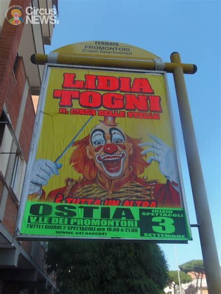 royal circus ad ostia rm il circo lidia togni festival ad ostia rm le foto degli