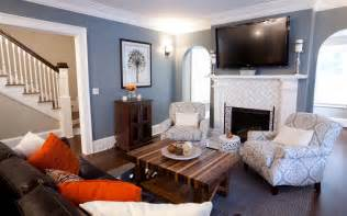 property brothers living rooms property brothers best room reveals