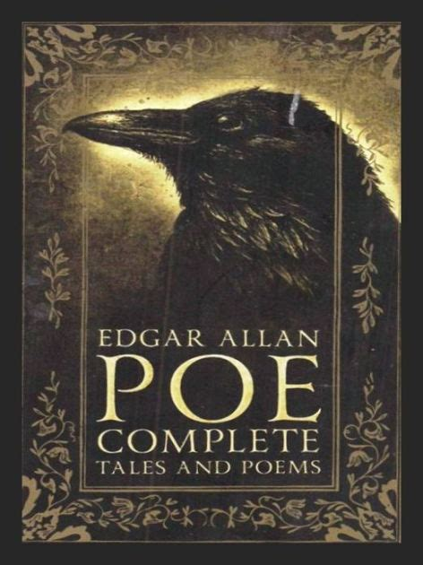 edgar allan poe biography ebook edgar allan poe the complete works remastered for nook