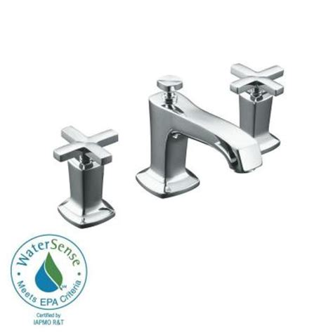 Home Depot Bathroom Sink Knobs Home Depot Bathroom Sink Knobs 28 Images Delta Pair Of