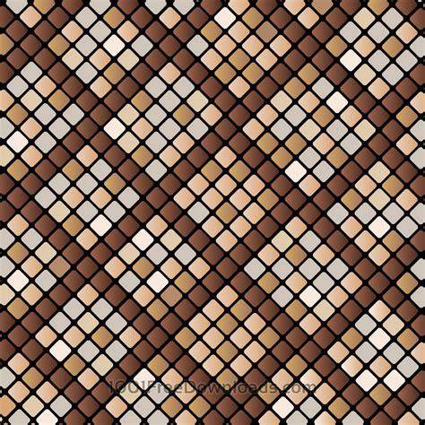 python pattern html snake skin pattern vector