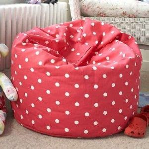 chill zone bean bags 5 comfy diy bean bags bean bags seating and