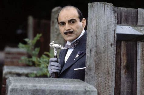 poirot final curtain agatha christie s poirot david suchet stars in the last