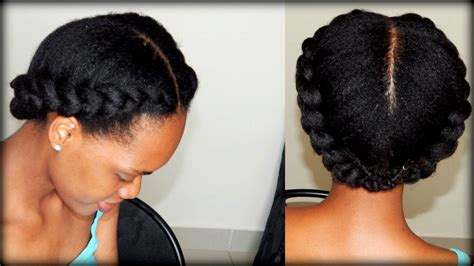 Nigerian Home Decor by Natural Hair Styles Braids Cornrows Hairstyle Picture Magz