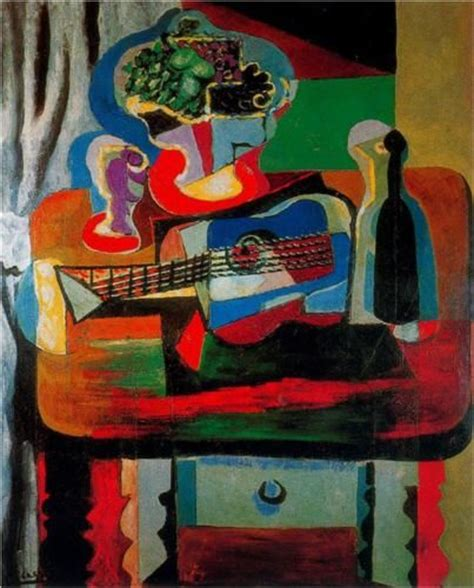 picasso biography for elementary students 81 best images about art class famous artists picasso