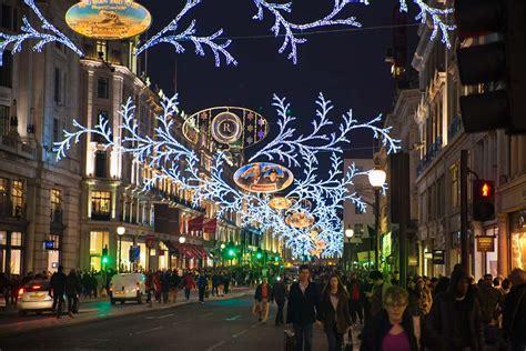 inland empire christmas lights decoratingspecial com