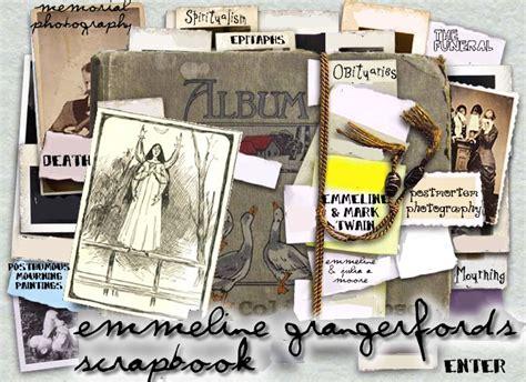 xavitos albums album scrapbook apexwallpapers com