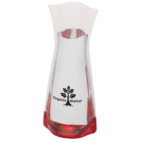 Flexi Vase flexi vase sorry this item no longer exists