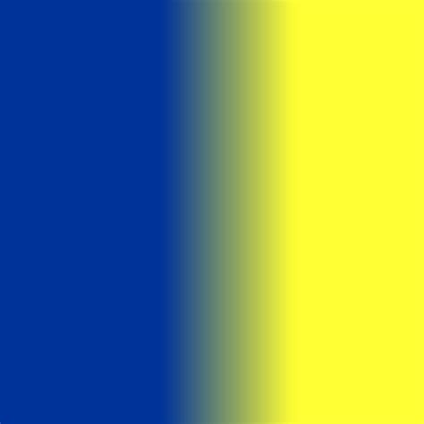 blue yellow colors color alignment meditations lynne morrell personal