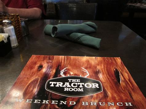the tractor room the tractor room san diego ca endo edibles