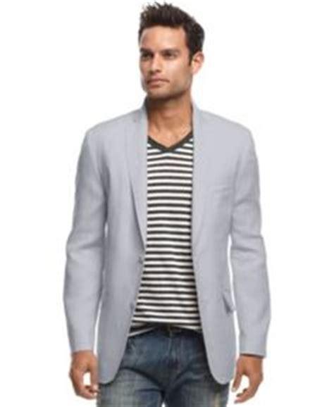 sports blazers for men hardon clothes