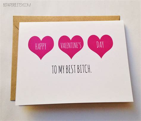 what to get a best friend for valentines day friend s day card best friend