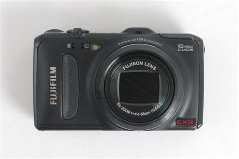 Fujifilm Finepix F600exr fujifilm finepix f600exr review a sharp low light shooter digitalcamerareview