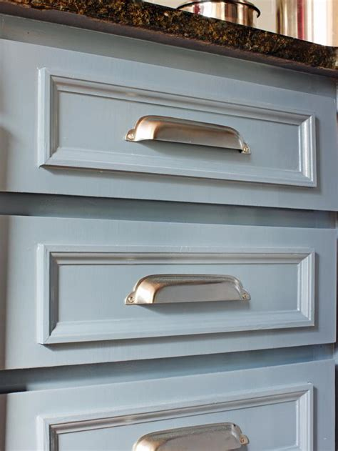 nautical kitchen cabinet hardware a modern coastal kitchen remodel on a budget diy
