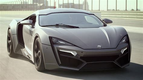 lincoln hypersport drive lykan hypersport on dubai autodrome