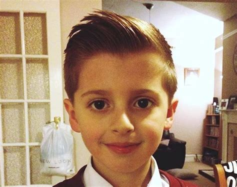 how much is a kid hair cut best haircut for kids short and bob hairstyles