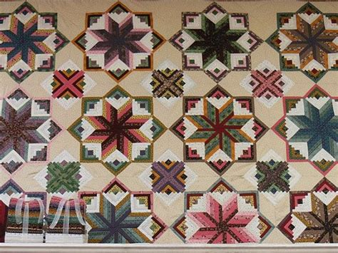 quilt pattern eldon eldon quilt pattern and kit by lollysfabrics on etsy