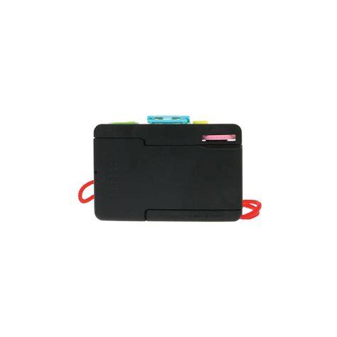 Lomography Actionsler Transparant lomography actionsler transparent asp200