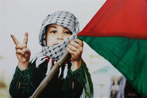 download mp3 iwan fals anak sekecil itu berkelahi dengan waktu za dunia god bless palestina gaza allahu