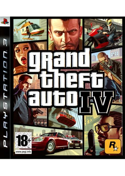 grand theft auto 1 pc review and full download old pc gaming grand theft auto iv pc full