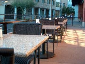outdoor restaurant furniture wholesale excellent patio furniture restaurant designs outdoor restaurant furniture commercial