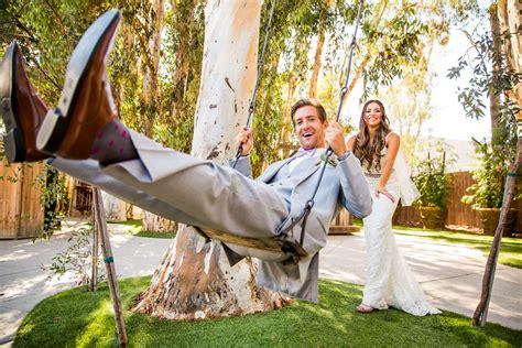 lizzy miro bend golf country club wedding bend oregon lizzy miro bend golf country club wedding bend oregon twin