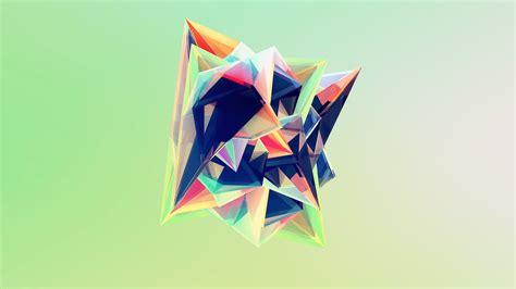 abstract wallpaper tutorial illustrator abstract illustration hd wallpaper 2771