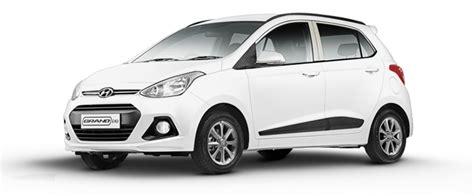 hyundai eon sportz diesel price hyundai grand i10 2015 sportz 1 2 kappa dual vtvt 4 speed