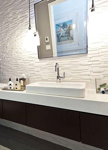 nyc bathroom renovation fine construction services
