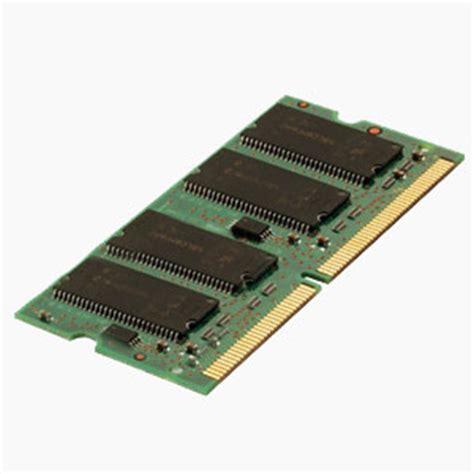Ram Disk simple linux ram disk manager rdmanage 171 zeblog co