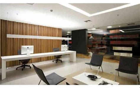 best office interior design modern office interior design best interior designer
