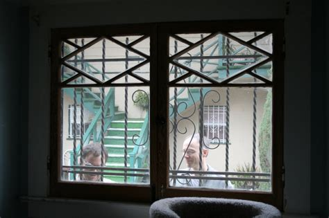 window security bars interior security bars for windows trendy window security bars