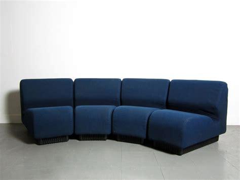 chadwick sofa chadwick sofa refil sofa