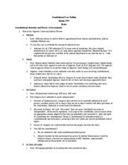 Outlining The Constitution Worksheet Answers by Pillard Civ Pro Table Of Contents 1 Timeline 2 Values