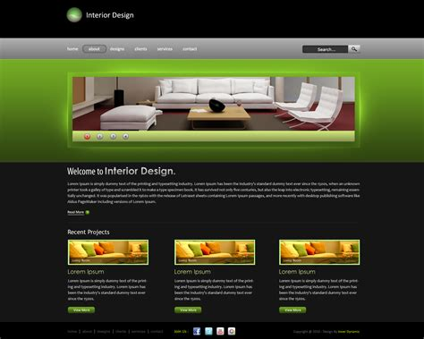 home design websites 28 images home decor websites
