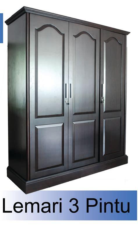 Lemari Design Klasick mebel kayu minimalis lemari pakaian