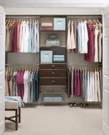 martha stewart closets gt photo gallery