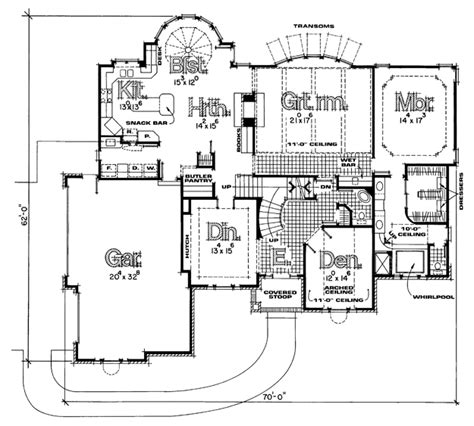 ultimate home plans ultimate house floor plans thefloors co