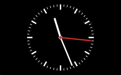 wallpaper for mac with clock download clocksaver mac 2 0 3