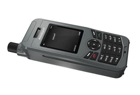 Handphone Satelit Thuraya Xt Lite sell satellite thuraya xt hp lite 2015 from