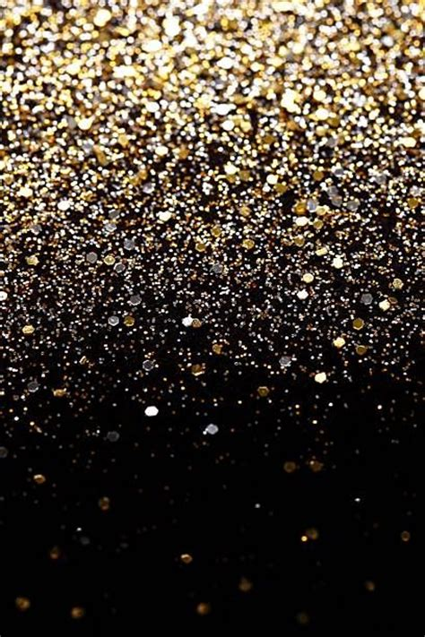 glitter wallpaper australia the 25 best glitter background ideas on pinterest