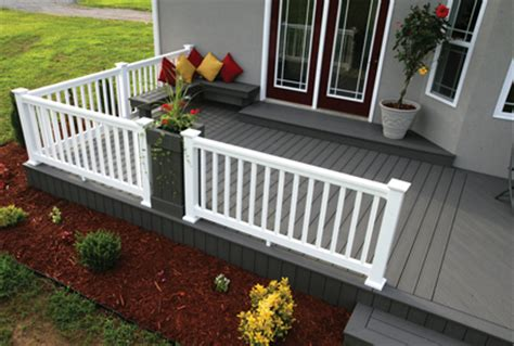 popular deck colors best deck color combinations quotes