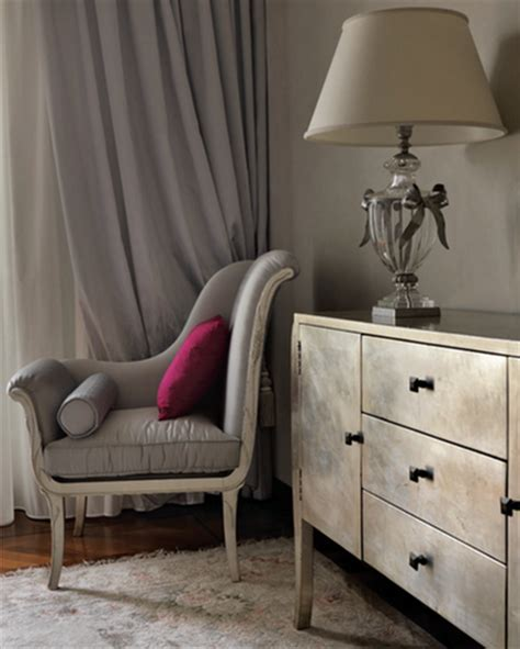 silver and pink bedroom eye for design decorate with silver for stunning