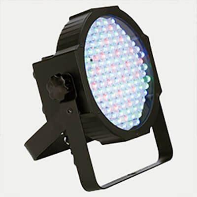 $17 led uplight rentals free shipping nationwide