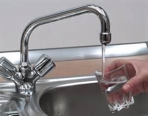 wasser aus wasserhahn erst die gl 252 hbirne und jetzt der wasserhahn eu plant
