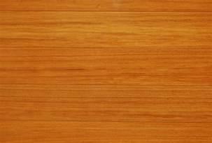 solid wood flooring keranji china solid wood flooring