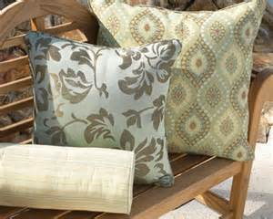 Discount Patio Furniture And Cushions Are Discount Patio Furniture Cushions A Bargain